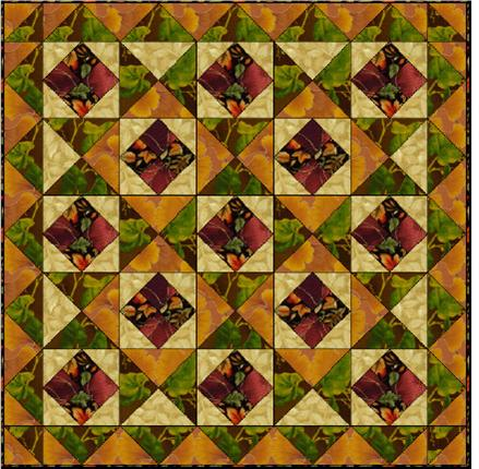 Free Patchwork Quilt Patterns Cots : Free patchwork quilt patterns Patchwork Bliss