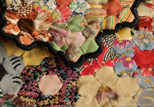 edging_detail_patchworkbliss_800px_web