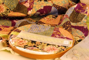 border_quilting_800px_web