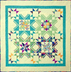 feathered_star_samper_quilt_patchworkbliss_web