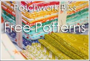 Free_patterns_image_link_600px_web